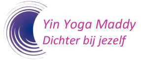 Yin Yoga Maddy - Hoogeveen